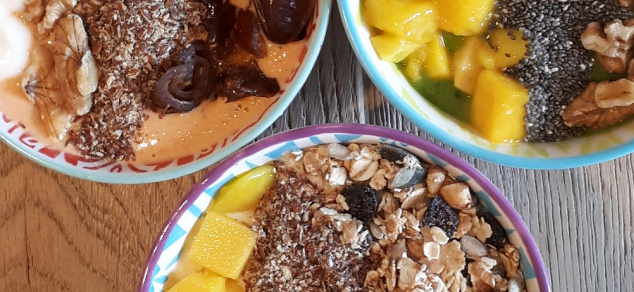 smoothiebowl (1)